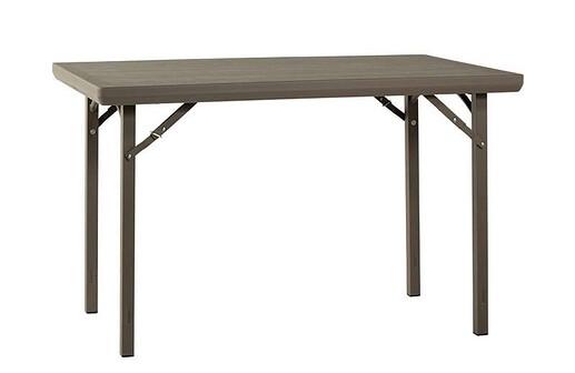 table-pliante-rectangulaire-plastique