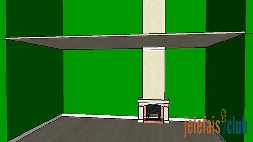 etages-cheminee-conduit-foyer