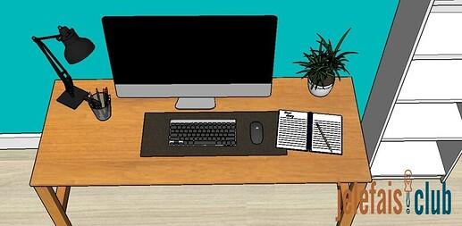 table-bureau-large