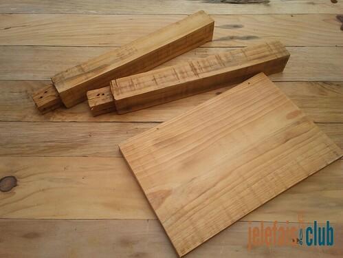 poncage-piece-bois-fabrication-crochet-etabli