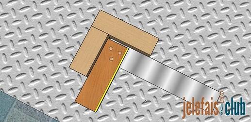 equerrage-angle-droit-equerre-guide
