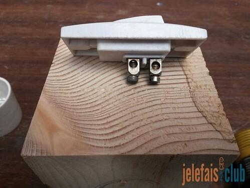 interrupteur-connecteurs-socle-cube-palette