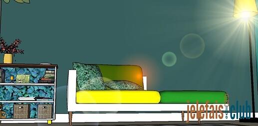 eclairage-large-diffusion-espace-bureau-sol