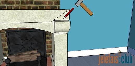 foyer-demolition-cheminee-marteau-burin