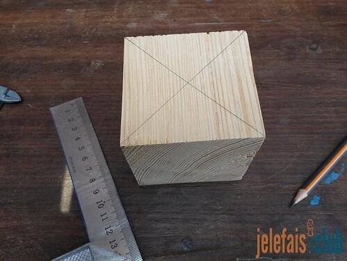 centre-face-cube-palette