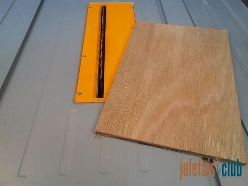 support-bloc-notes-contreplaque-rectangle