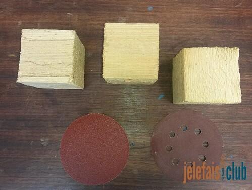 cube-palette-bois-brut-papier-abrasif-120-80