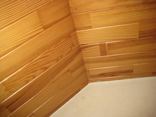 plafond-lambris-haut-gamme