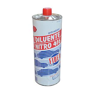 diluant-nitro-peinture