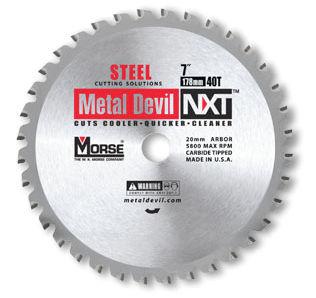 disque-metal-scie