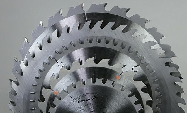 disque-scie-circulaire