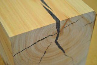 fissure-bois-fibre