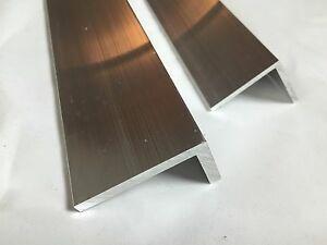 protection-plan-travail-aluminium