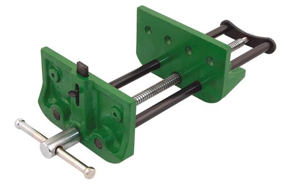presse-etabli-outil-serrage
