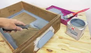 peinture-interieur-tiroir
