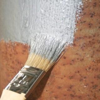 peinture-antirouille