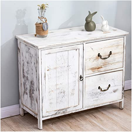 peinture-patine-meuble