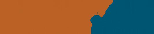 jelefais-logo-120px