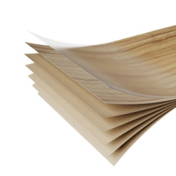 stratifie-couche-papier-kraft