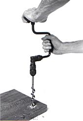 chignole-outil-utilisation